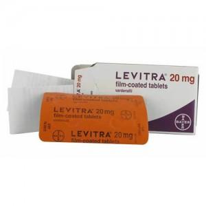 12 levitra 20 mg