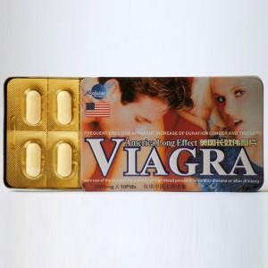 19 Viagra USA