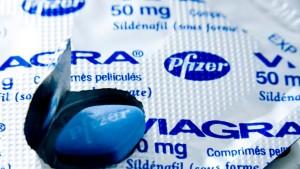 viagra phizer