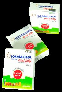 Kamagra-orall-jelly