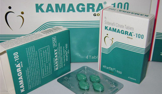 Kamagra-Gold-100-mg