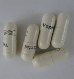 enhanced-vegetal-vigra-capsules-02