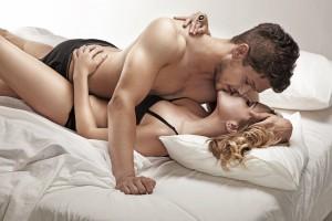 sex viagra