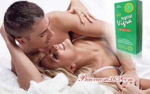 vegetal_vigra-222
