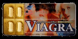 viagra_american_long_efect