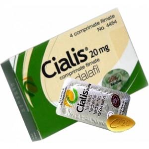 Cialis-Циалис