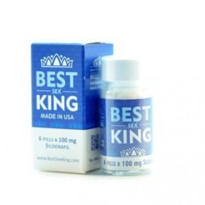 www.erekciq.com best king6