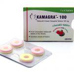 kamagrachewabalestrawberry